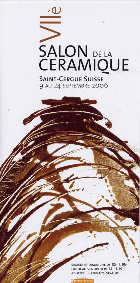 2006-St-Cergue