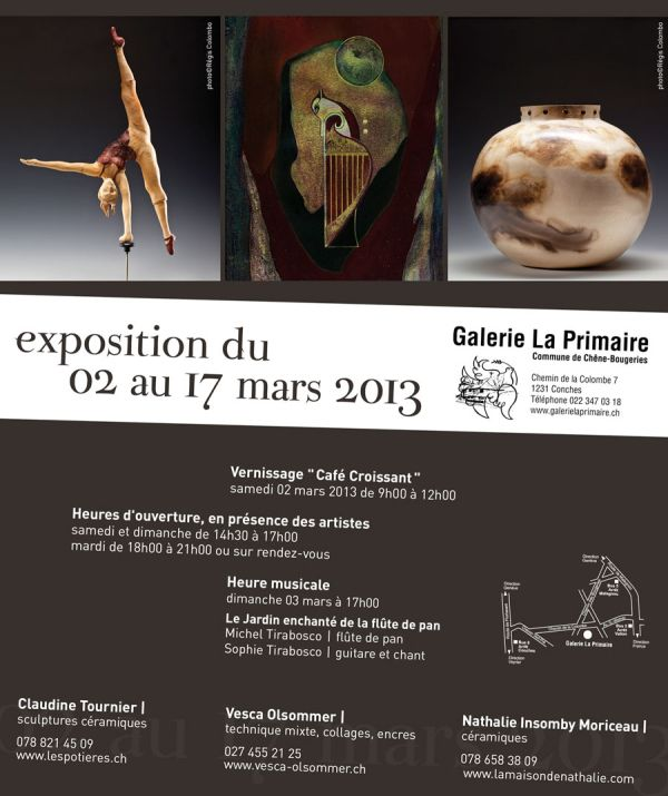 2013-La-Primaire