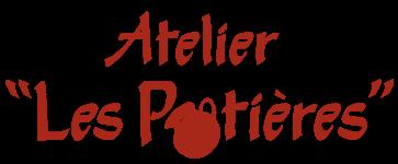 """Atelier """"Les Potières"""" – Claudine Tournier"""