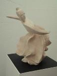 11-Flamenco